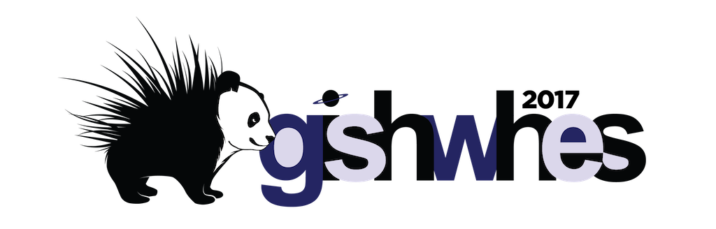 giswhes2017_share_img